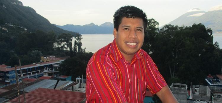 Cultura maya ancestral