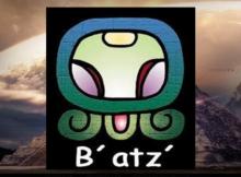 Nawal B'atz'