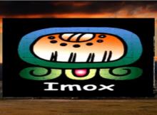 Nawal Imox