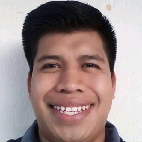 Fidel Matzar - Guía Espiritual Maya